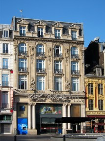 File Lille Hotel - Wikimedia Commons