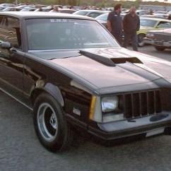 97 Buick Lesabre Belt Diagram 5 7 Liter Chevy Engine 99 Free Image For