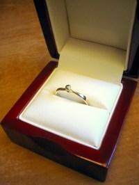 File:Promise ring in casket.JPG - Wikimedia Commons