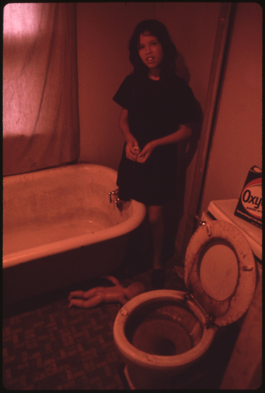 Bathroom Place