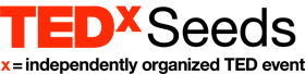 https://i0.wp.com/upload.wikimedia.org/wikipedia/commons/a/ae/Tedxseeds_logo.png