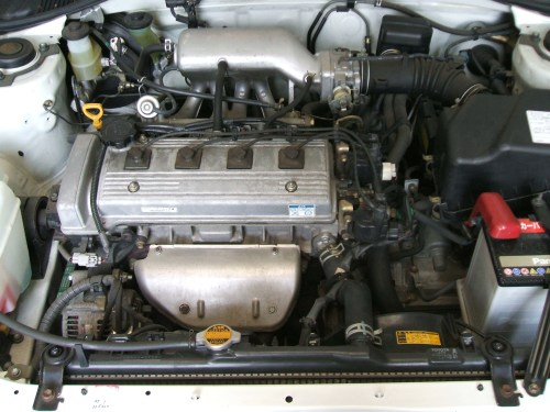 small resolution of file toyota 7a fe engine jpg