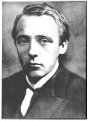 File:Vélimir Khlebnikov.jpg