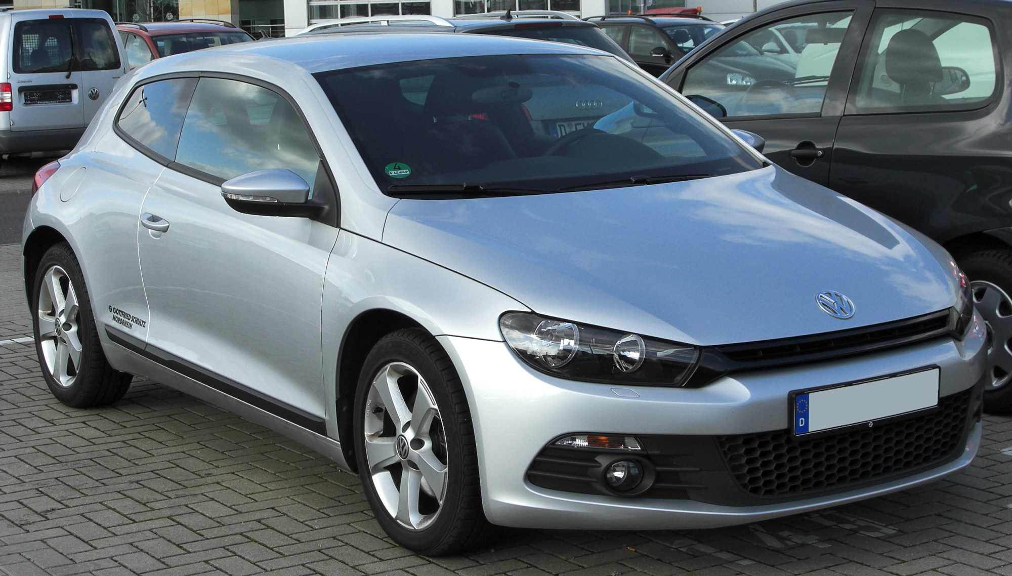 hight resolution of volkswagen scirocco volkswagen scirocco wikipedia volkswagen scirocco 2007 golf gti fuse box