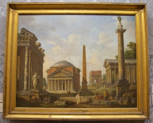 File Walker Art Liverpool 2016 - Ruins Of Rome