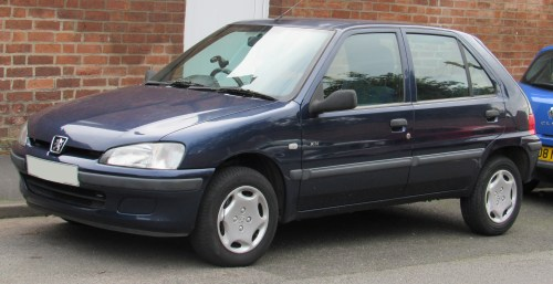 small resolution of peugeot 106 wiring diagram power steering
