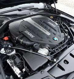 5 8 twin turbo engine [ 4032 x 3024 Pixel ]