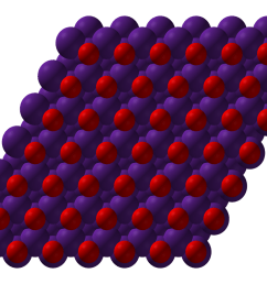 caesium oxide [ 1266 x 896 Pixel ]