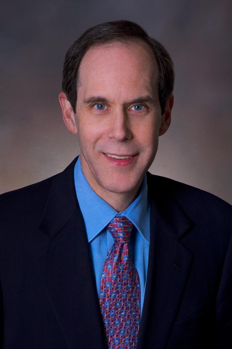 Brian Druker  Wikipedia