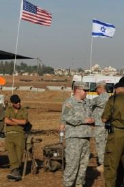 Image result for wars for israel