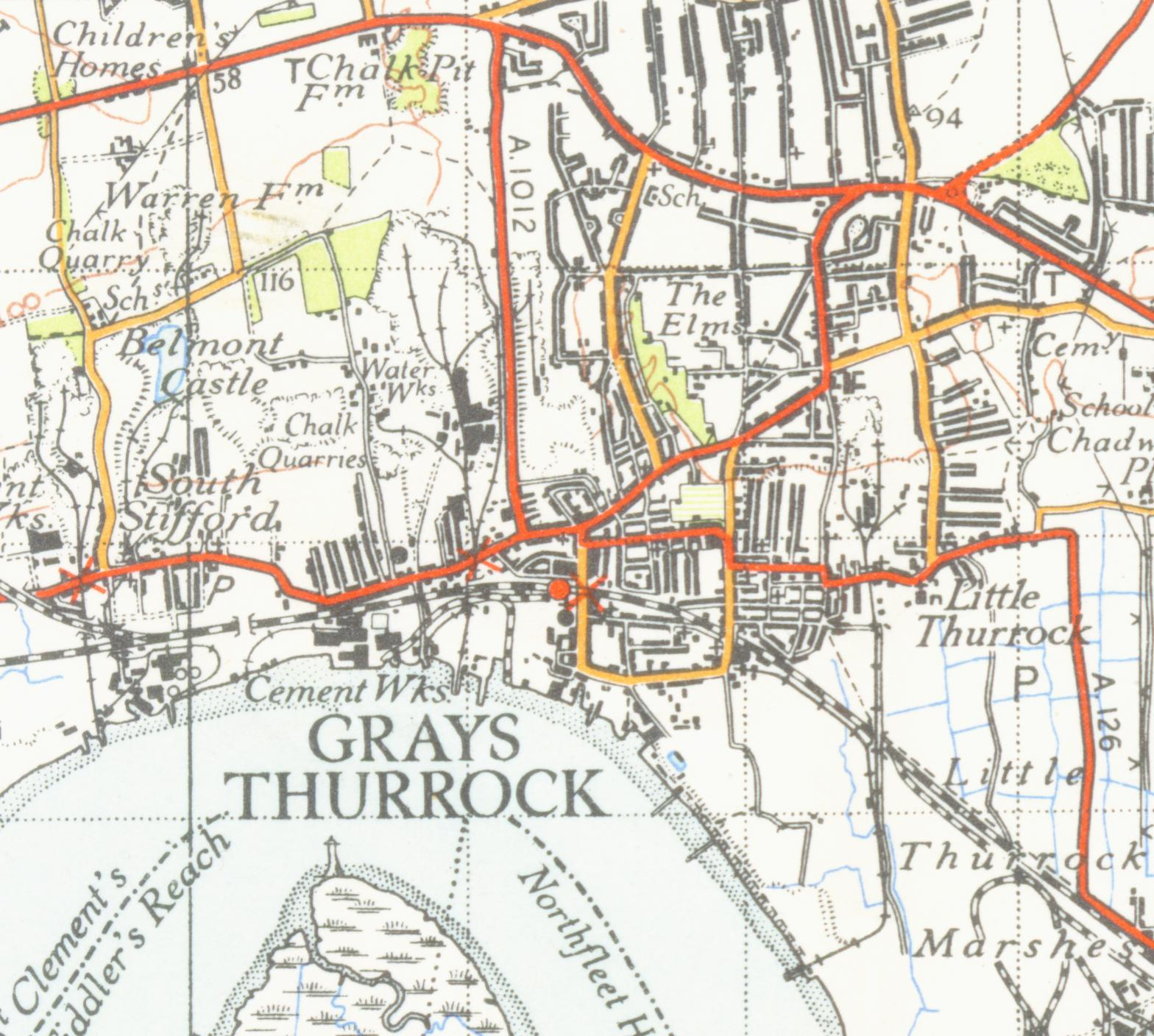 File Grays Thurrockmap