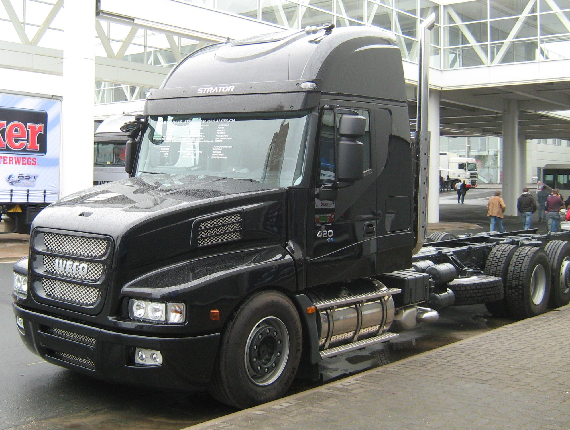 hight resolution of pictures of mack truck dimensions