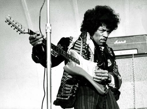Jimi Hendrix 1967 uncropped