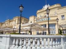 File Opatija Hotel - Wikimedia Commons