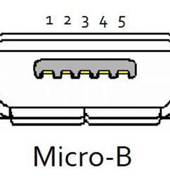 file usb micro b receptacle jpg [ 1800 x 1200 Pixel ]