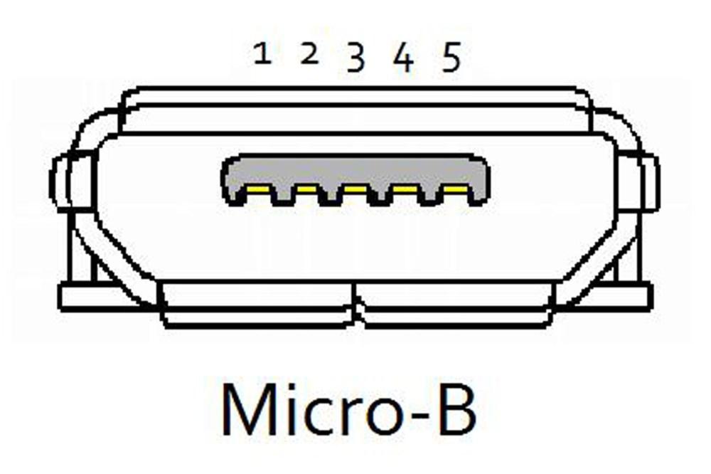 medium resolution of file usb micro b receptacle jpg