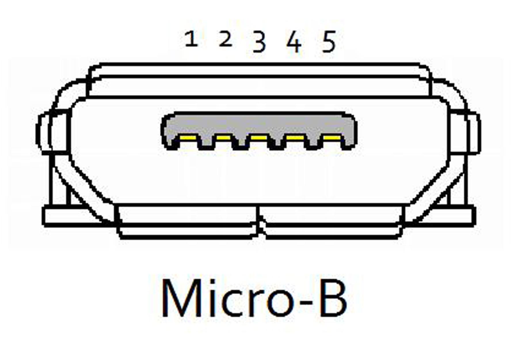 hight resolution of file usb micro b receptacle jpg