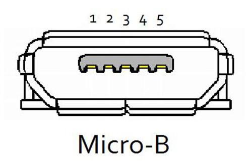 small resolution of file usb micro b receptacle jpg