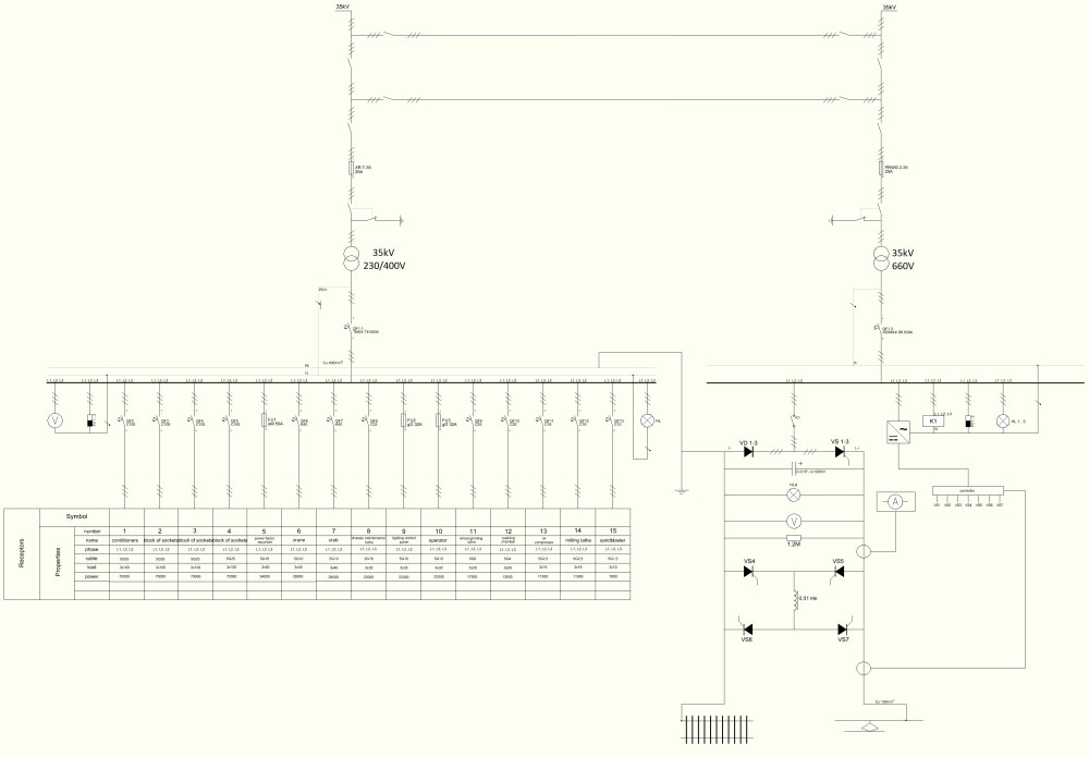 medium resolution of file wiring diagram of distribution board for ac and dc aplliences jpg