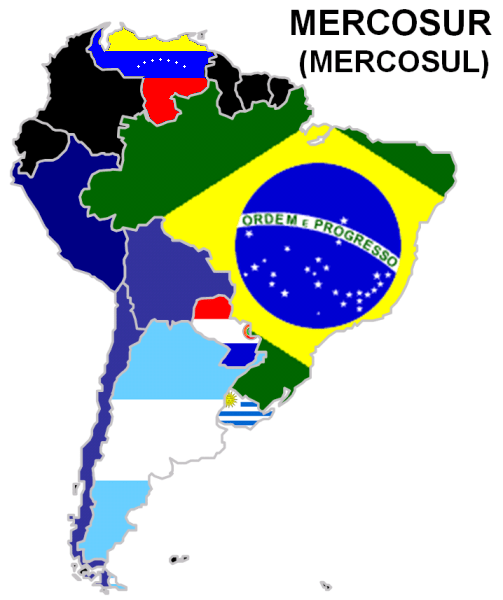 http://upload.wikimedia.org/wikipedia/commons/archive/c/cf/20051106154014!MERCOSUR.png