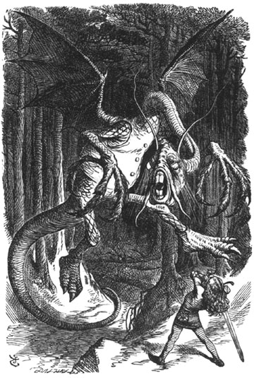 https://i0.wp.com/upload.wikimedia.org/wikipedia/commons/archive/d/d0/20120407194214%21Jabberwocky.jpg