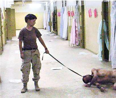 http://upload.wikimedia.org/wikipedia/commons/archive/f/f2/20080408052912!Abu-ghraib-leash.jpg