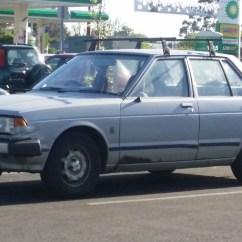 1996 Toyota Land Cruiser Wiring Diagram Pico Relay Ford Ranger