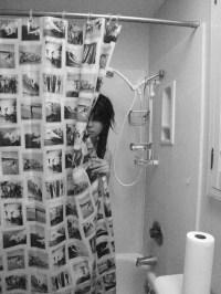 File:Girl-Shower-BW.jpg - Wikimedia Commons