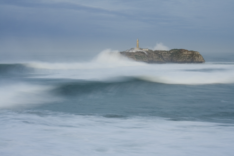 Archivo:Isla de Mouro.jpg