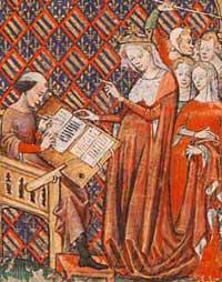 Roi Philippe Et Reine Jeanne : philippe, reine, jeanne, Jeanne, Bourgogne, 1293-1349), Wikipédia