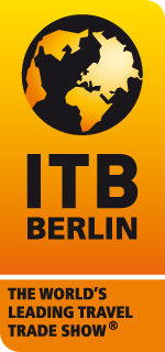 Its Vs Itb : Berlin, Wikipedia