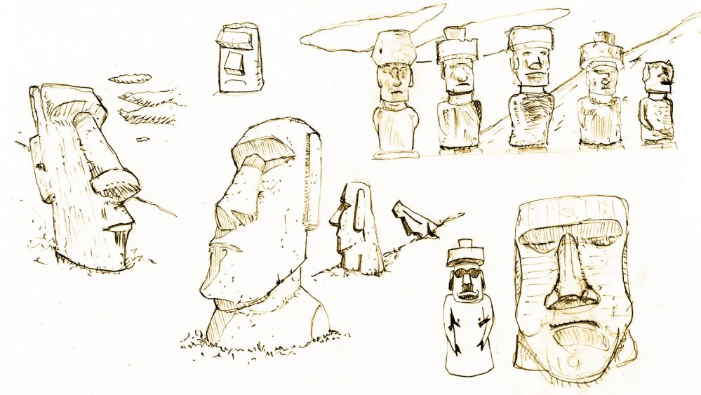 medium resolution of thumbnail sketches edit