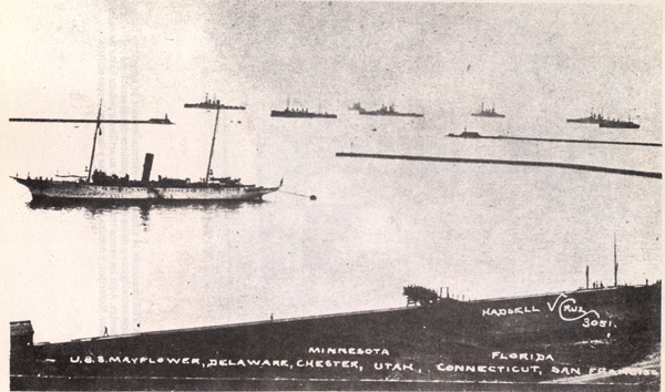 Ocupación estadounidense de Veracruz.jpg