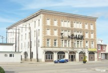 Hotels In Moose Jaw Canada 2018 World'