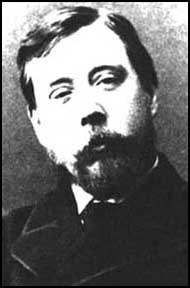 English: Photograph of Richard Pankhurst