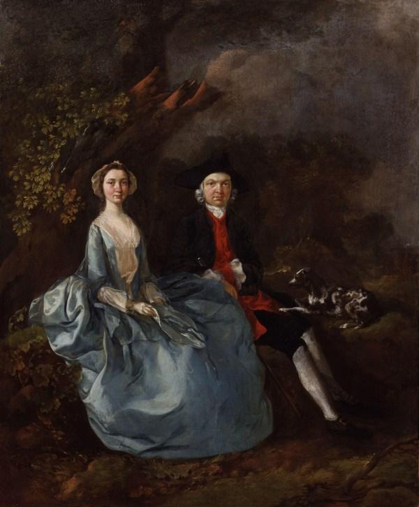 File Sarah Kirby Bull ; John Joshua Thomas - Wikipedia