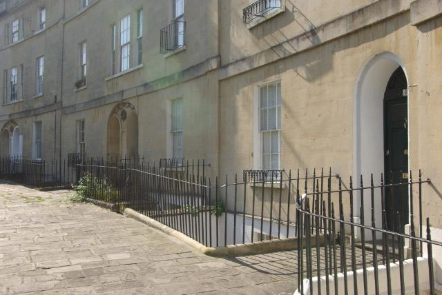 Widcombe Bath  Wikipedia