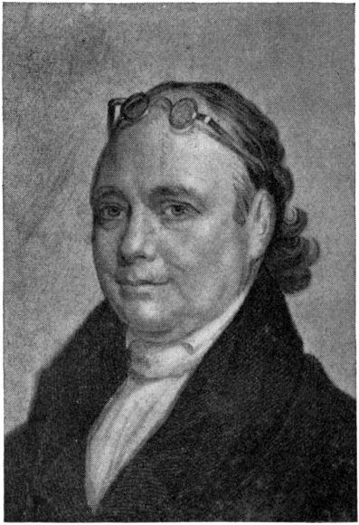 William Black Methodist Wikipedia