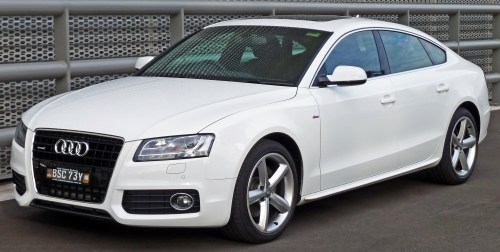 small resolution of archivo 2010 audi a5 8t 3 0 tdi quattro sportback 03 jpg