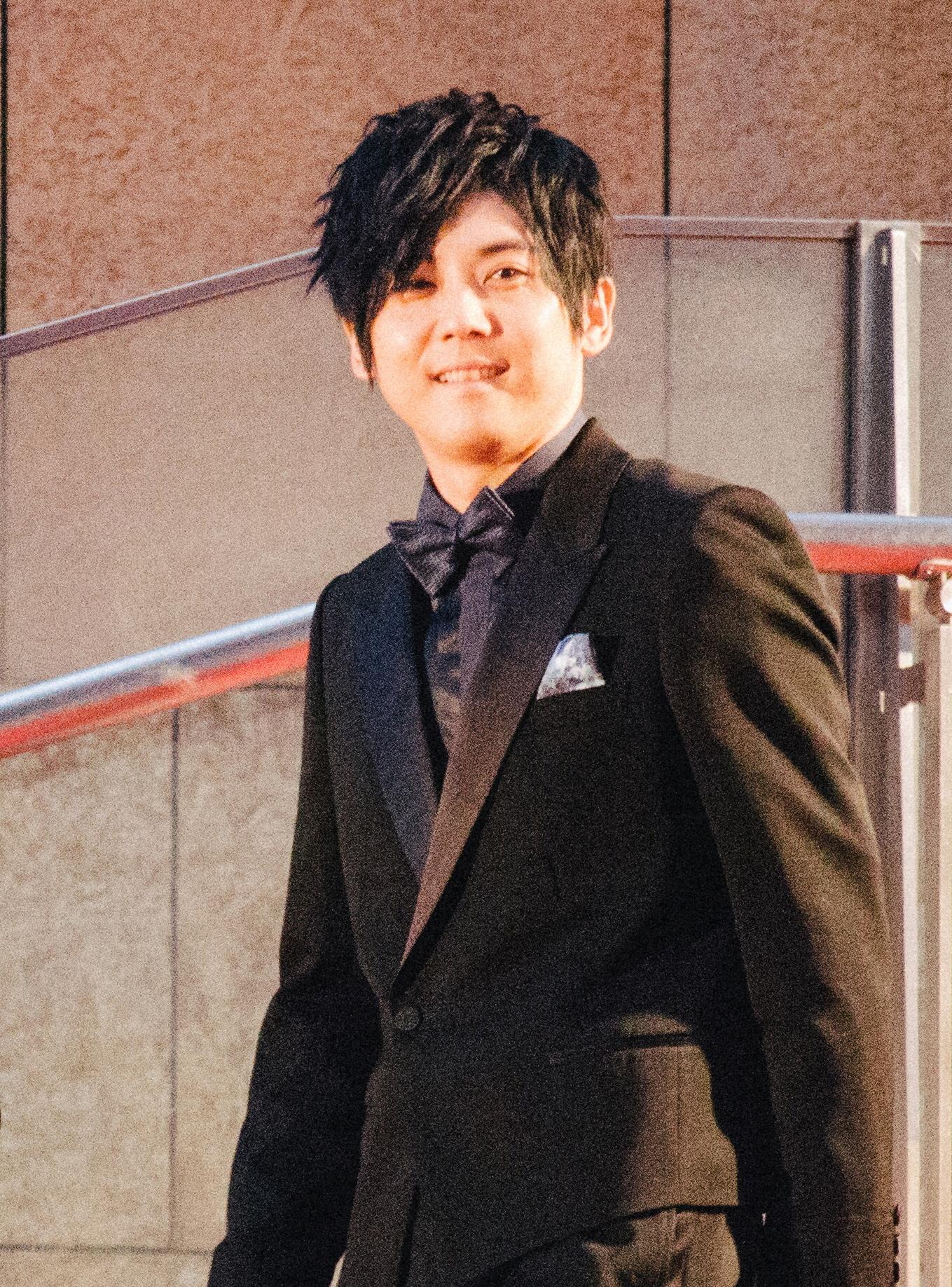 Totalling 10 team ups / collaborations across various titles *. Yuki Kaji Wikipedia