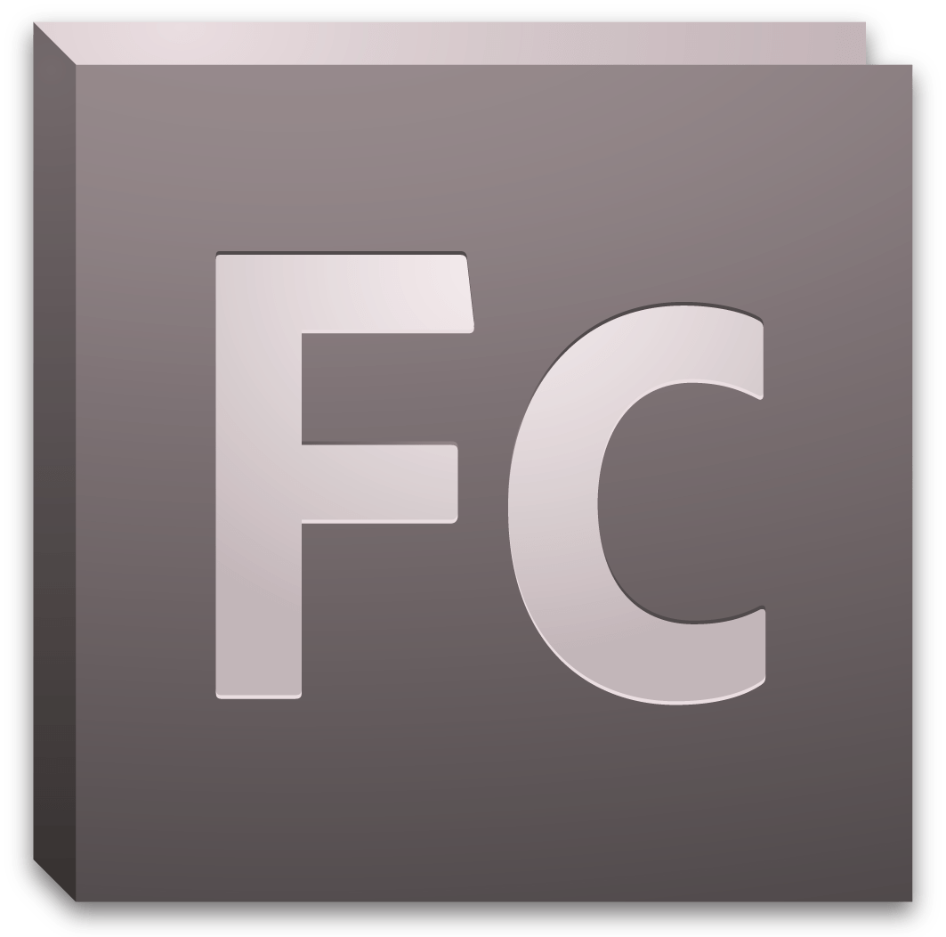 adobe flash catalyst wikipedia