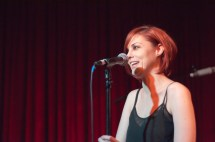 File Anna Nalick Hotel Cafe 24 August 2011 6078633487