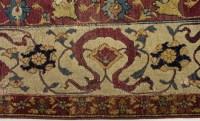 File:Ardabil Carpet LACMA 53.50.2 (5 of 8).jpg - Wikimedia ...