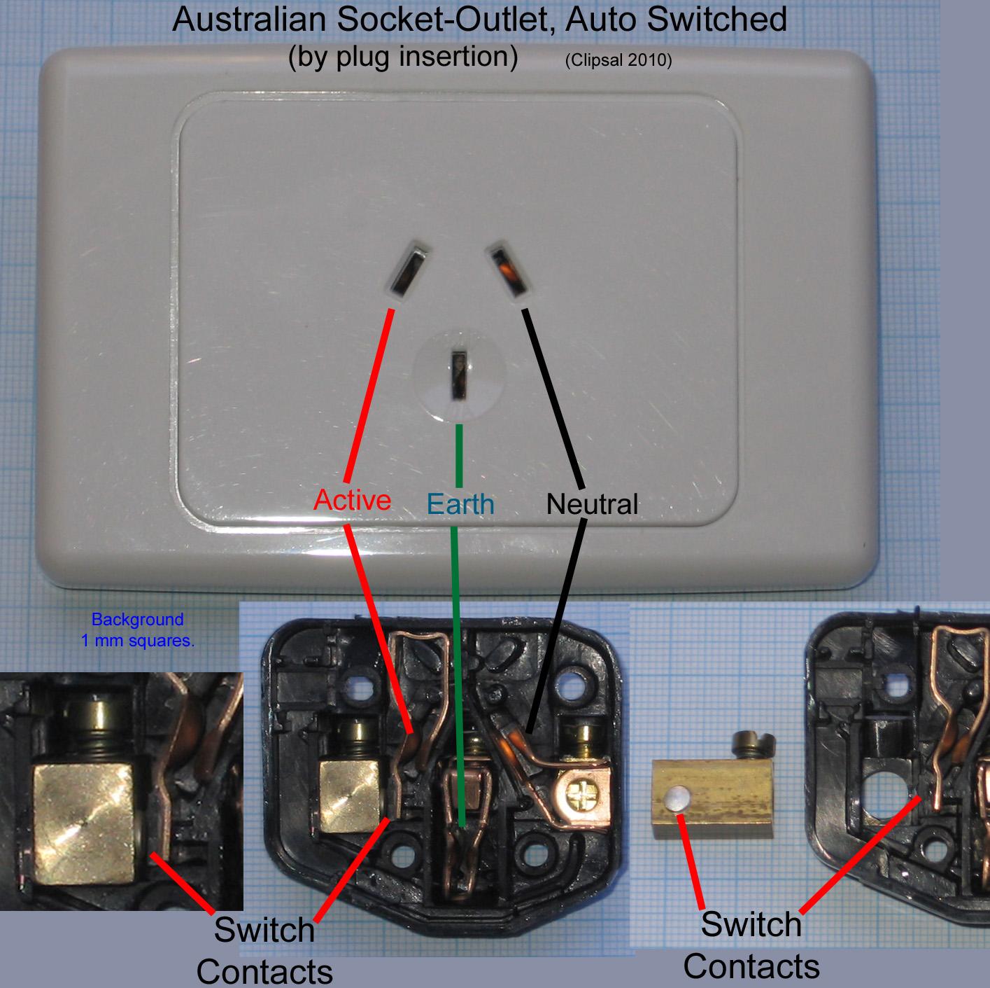 Wiring Diagram For 277v Lighting File Australian Socket Outlet Auto Switched Jpg