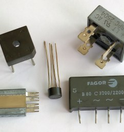 diode wiring diagram 12v dc [ 1800 x 1362 Pixel ]