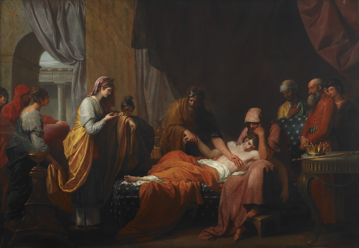 https://i0.wp.com/upload.wikimedia.org/wikipedia/commons/b/b1/Erasistratus_the_Physician_Discovers_the_Love_of_Antiochus_for_Stratonice.jpg