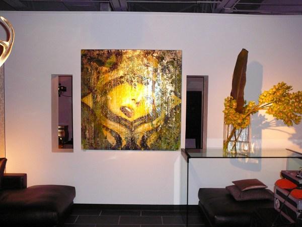 File Fendi Showroom In Miami Design District