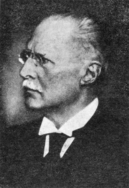 Hans Meyer geologist  Wikipedia