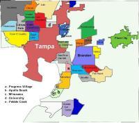 Hillsborough County, Florida - Familypedia