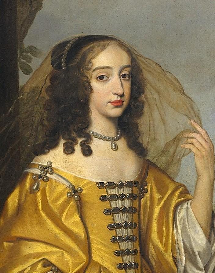 File:Marie Henriette Stuart.jpg - Wikimedia Commons
